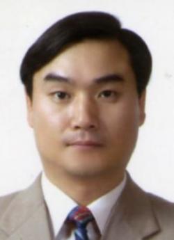 [새얼굴] 김석철 경기도농업기술원 33대 신임원장 부임
