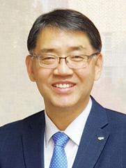 이도영 신용보증기금 경기영업본부 신임본부장